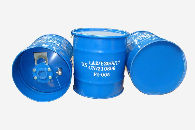 10L样品桶
