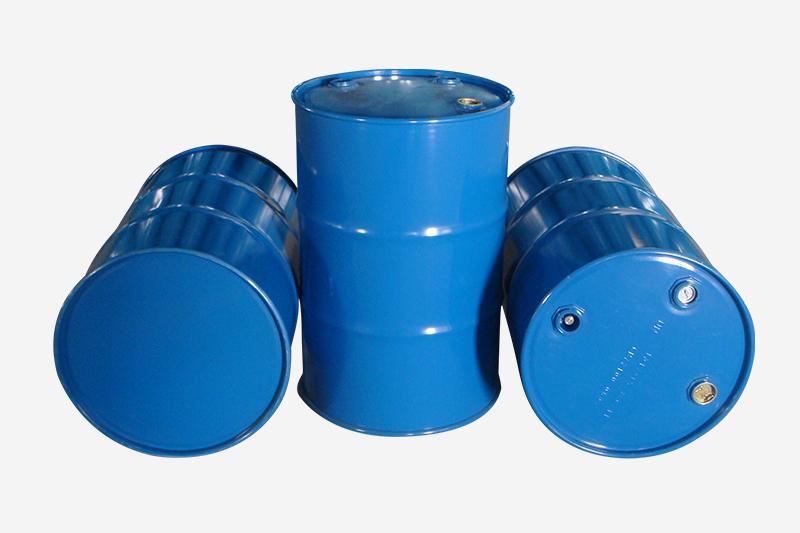 C型液體桶